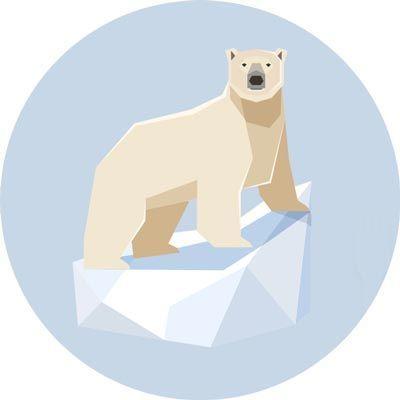 Arktiset Eläimet
