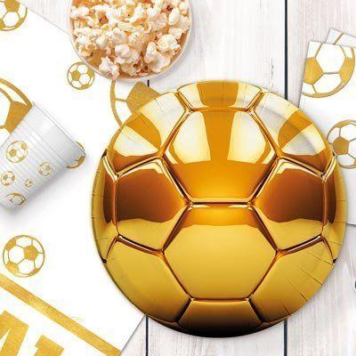 Jalkapallo