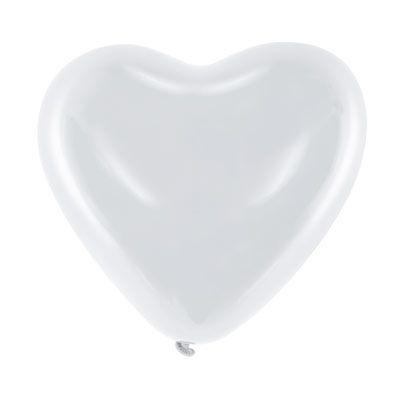 Sydämenmuotoiset