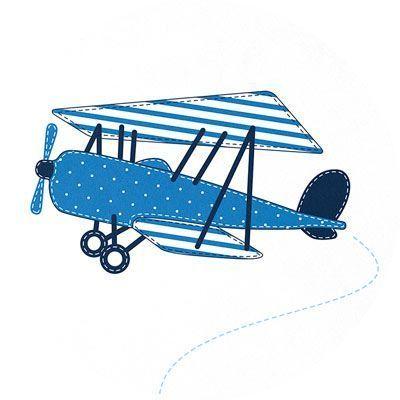 Lentokone - Little Plane