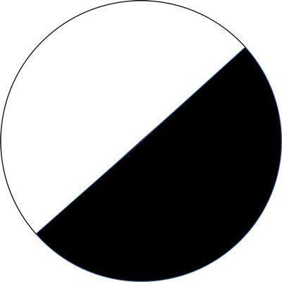 Mustavalko-teema