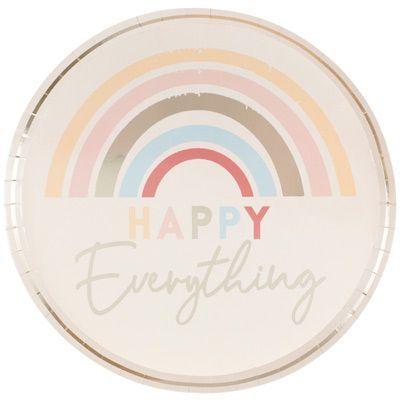 Sateenkaari - Happy Everything
