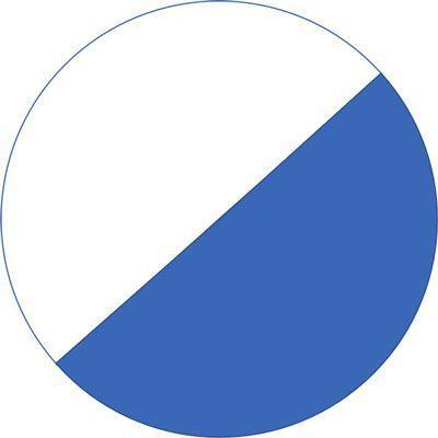Sinivalko-teema