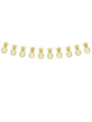 Ananas Viirinauha
