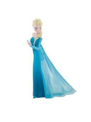 Kakkukoriste Elsa