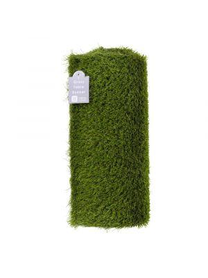 Keinotekoinen ruoho-kaitaliina, 1,5 m.