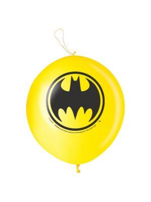 Batman Punch Balloon, 40cm, 2kpl