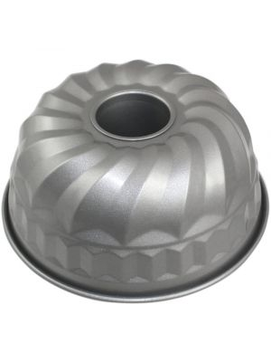 PME:n kakkuvuoka hiiliteräksestä non-stick pinnoitteella