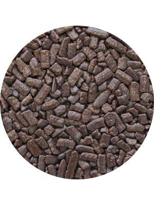 PME Chocolate Flakes - Suklaiset hiutaleet.