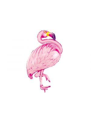 Foliopallo - Flamingo