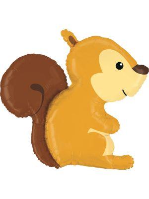 Foliopallo - Orava, 91cm