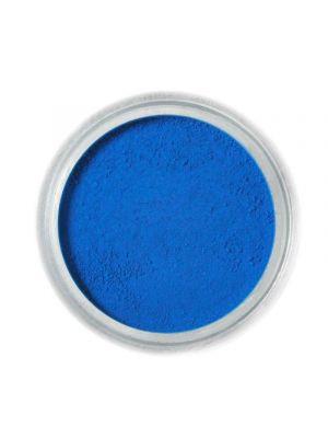 Fractal Colors FunDustic Azure - Taivaansininen tomuväri, 2 g.
