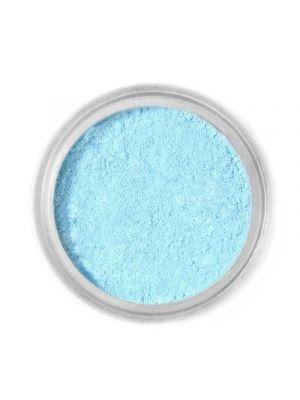 Fractal Colors FunDustic Baby Blue - Vaaleansininen tomuväri, 2 g.