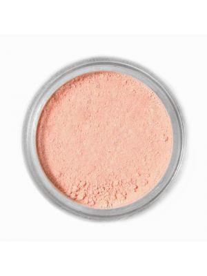 Fractal Colors FunDustic Skin Tone - Ihonsävyinen tomuväri, 2 g.