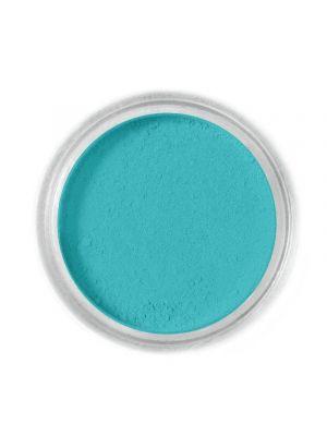 Fractal Colors FunDustic Lagoog Blue - Laguuninsininen tomuväri, 2 g.