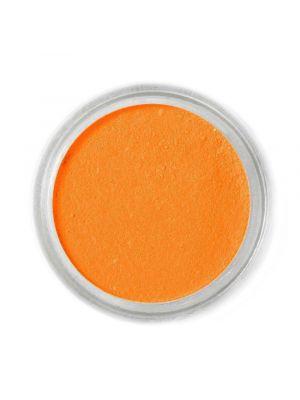 Fractal Colors FunDustic Mandarin - Mandariininsävyinen tomuväri, 2 g.