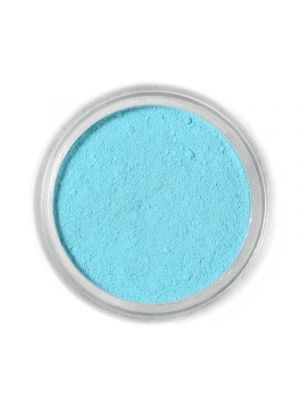 Fractal Colors FunDustic Robin Egg Blue - Ankanmunansininen tomuväri, 2 g.