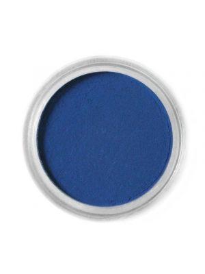 Fractal Colors FunDustic Royal Blue - Laivastonsininen tomuväri, 2 g.
