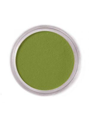Fractal Colors FunDustic Moss Green - Sammaleenvihreä tomuväri, 2 g.