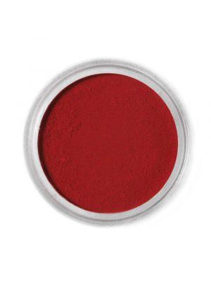 Fractal Colors FunDustic Rust Red - Ruosteenpunainen tomuväri, 2 g.