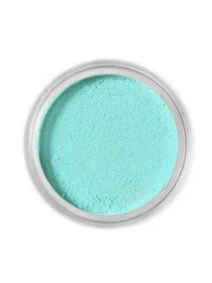 Fractal Colors FunDustic Turquoise - Turkoosi tomuväri, 2 g.