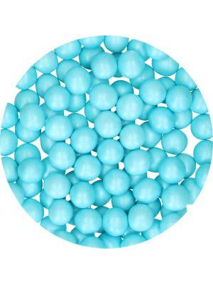 FunCakes Suklaahelmet - sininen, 70 g.