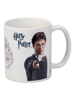 Harry Potter Muki