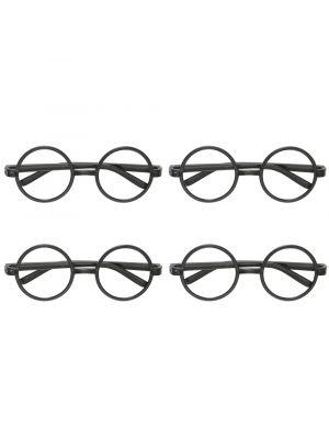 Harry Potter Silmälasit, 4 kpl