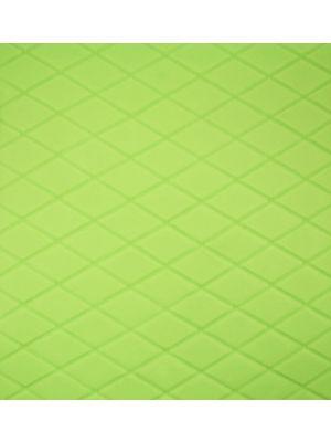 PME Impression Mat Small Diamond Design - Kuviomatto pienet timantit.
