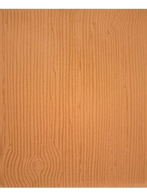 PME Impression Mat Bark Design - Kuviomatto puujäljitelmä.