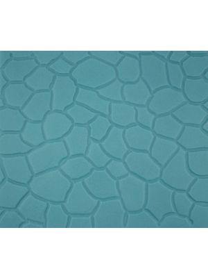 PME Impression Mat Cobblestone Design - Kuviomatto mukulakivi.