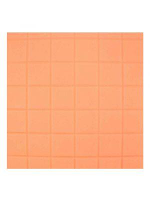 PME Impression Mat Small Square Design - Kuviomatto pienet neliöt.