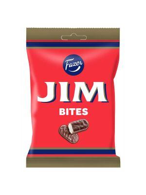 Fazer - Jim bites, 94g