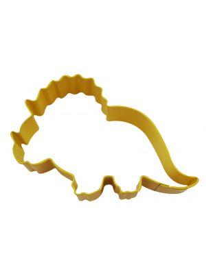 Piparimuotti dinosaurus triceratops.