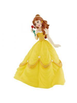 Kakkukoriste Disney Belle