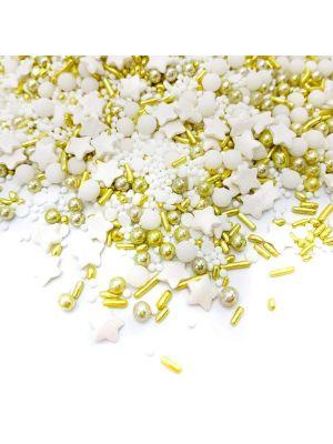 Koristerae - Golden Dust, 90g