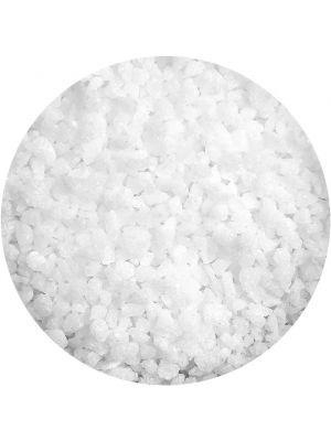 Scrumptious Pearl Sugar Nibs - Lumiset sokerirakeet.