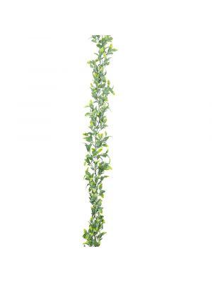 Vihreä misteliköynnös 1,75m