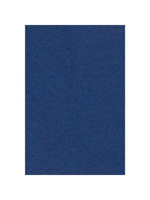 Laivastonsininen muovinen kertakäyttöpöytäliina, Navy Blue.