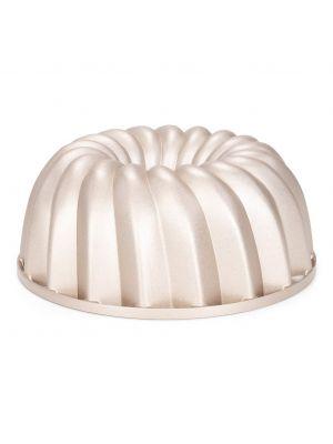Patissen kakkuvuoka valualumiinista non-stick pinnoitteella, 24 cm.