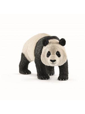 Schleich Leikkivä Pandan Pentu.