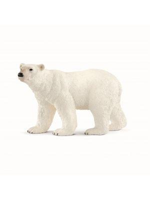 Schleich jääkarhu.