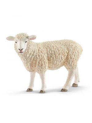 Schleich Lammas, 9cm