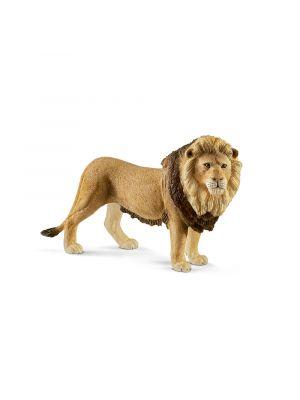 Schleich Leijona, 12cm