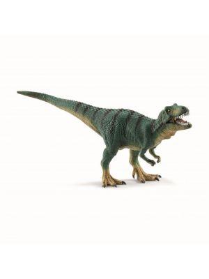 Schleich Nuori Tyrannosaurus Rex - Avattava suu