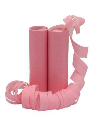 Serpentiini, Vaaleanpunainen, 2 rullaa