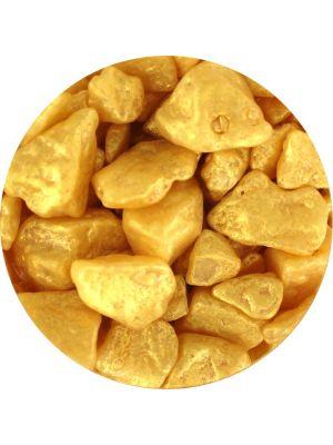 PME Sprinkles Golden Honeycomb Nuggets - Syötävät kultakimpaleet.