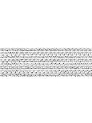 Timantti-strassinauha, 9m