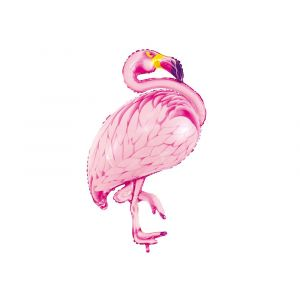 Foliopallo - Flamingo