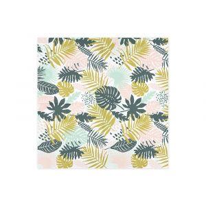 Lautasliinat - Aloha Leaves